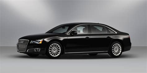 Audi A8 W12 Test by 2016 Audi A8 Consumer Guide Auto