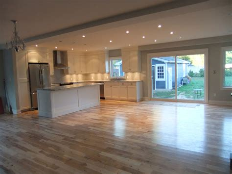 Floor Concepts by Index Of Gallery Photos Additions Burlington Addition 2