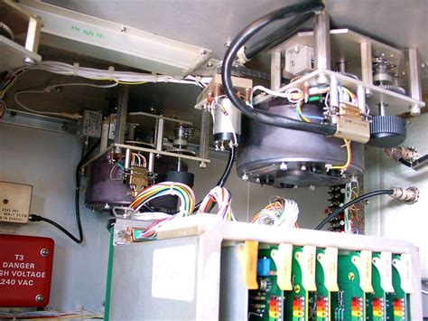 coupling capacitor voltage transformer failure photograph collections of hf 8022