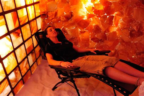 salt room therapy halotherapy salt therapy customer testimonials about salt room therapy
