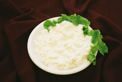 What Can I Eat With Cottage Cheese by What Can I Add To Cottage Cheese To Increase Protein