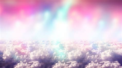 colorful clouds wallpaper colorful clouds 364572 walldevil