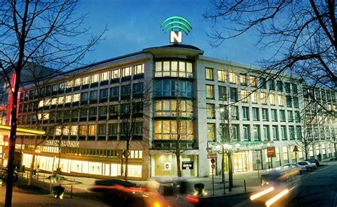 national bank essen betreuer gesucht national bank will im banking