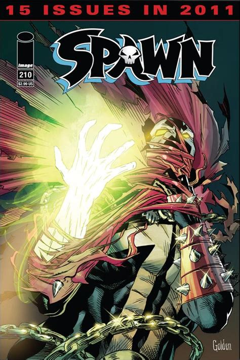 satan s spawn spawn spitfire volume one satan s spawn mc books spawn vol 1 210 image comics database fandom powered