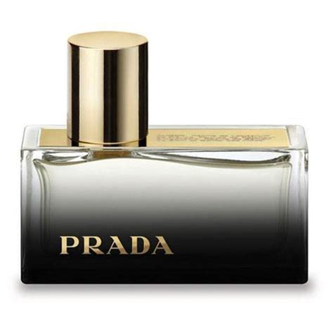 Parfum The Shop 30ml prada l eau ambr 233 e eau de parfum 30ml spray
