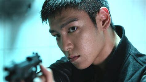 film korea quick 301 moved permanently