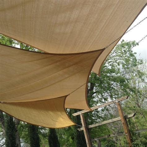Gardening Visor Shade Sails Garden Org