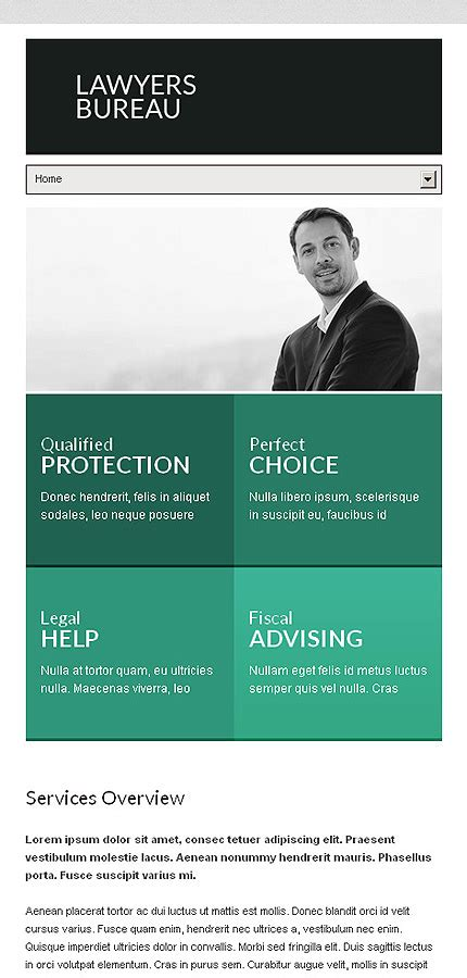 drupal themes law office law firm responsive drupal template web design templates