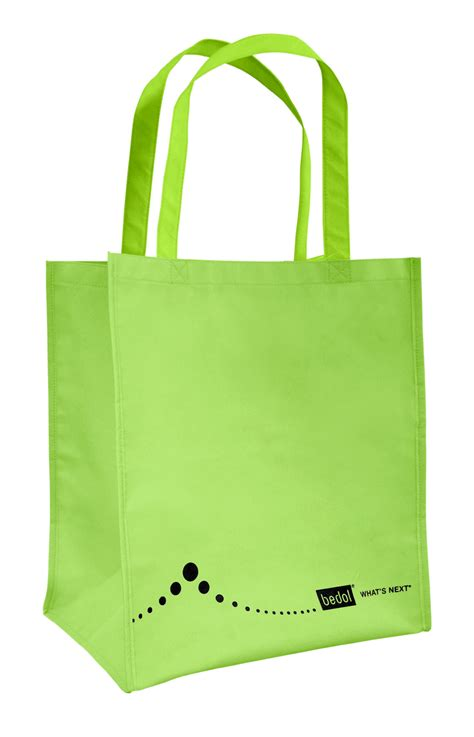 eco bag eco tote green eco friendly 918 028 gr bedol what s next