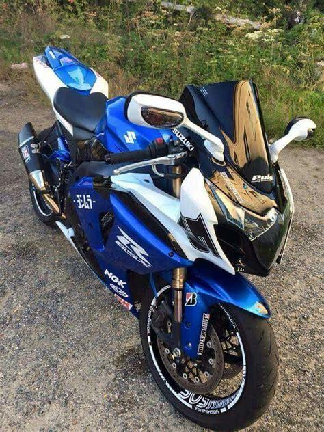 Motorradhelm Repsol Kaufen by 1220 Besten Motorcycles Bilder Auf Pinterest Bmw 1000rr