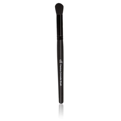 Brush Flawless Concealer Brush Original flawless concealer brush