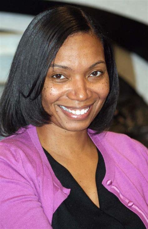 black hair salon charlotte nc dominican hair salon blackhairstylecuts com