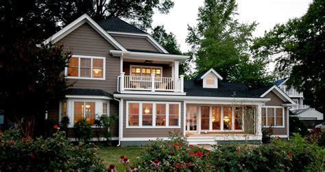 waterfront home design ideas best home design ideas