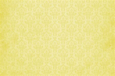 Vintage Yellow damask vintage background yellow free stock photo domain pictures