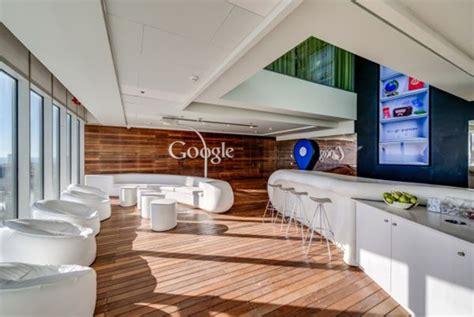 google office pantry google search interior design inrichting van google kantoor in tel aviv wooninspiratie