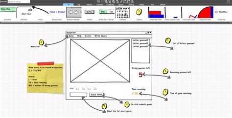text to flowchart generator text to flowchart software cheapsalecode