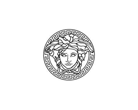 versace pattern psd versace logo logok