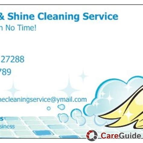 sparkle shine cleaning service house cleaning company