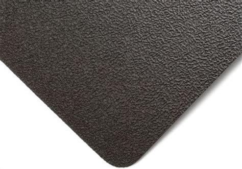 textured kleen rite rubber runner mat eagle mat
