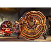 Traditional Dances Of Mexico  LoveToKnow