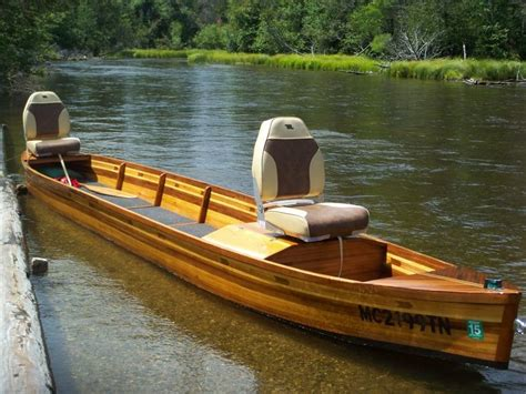 wooden river jet boat plans the 145 best images about diy boats on pinterest boat