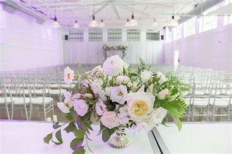 small intimate wedding venues in northern nj small inexpensive wedding venues nj mini bridal