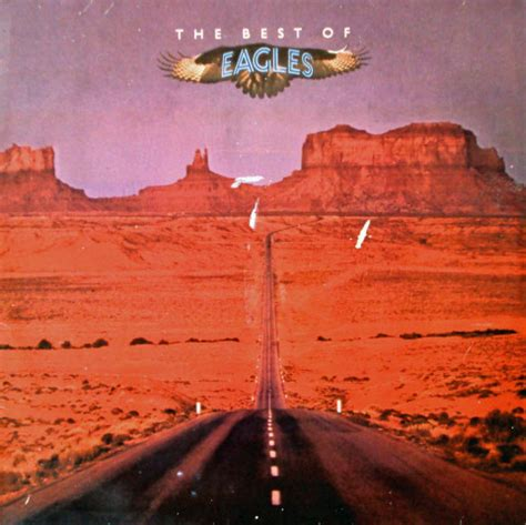 the best of the eagles eagles the best of eagles at discogs