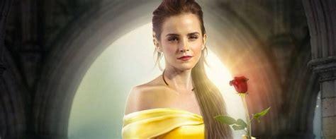 emma watson film la bella e la bestia la bella e la bestia la recensione emp blog