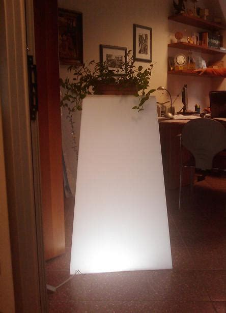 plexiglass illuminato plexiglass illuminato