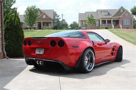 corvette aftermarket rims c6 z06 aftermarket wheels corvetteforum chevrolet
