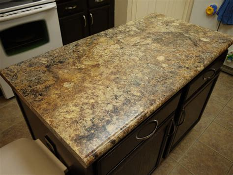 Countertop Formica by Anyone The Fx180 Formica Countertops