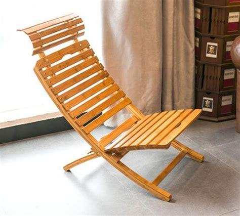 Cheap Rocking Recliner Chairs by Get Cheap Rocking Recliner Chair Aliexpress
