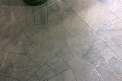 Granite, Quartz, Marble Worktop Offcuts