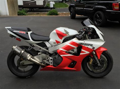 honda cbr 929 for sale honda cbr 929rr for sale used motorcycles on buysellsearch