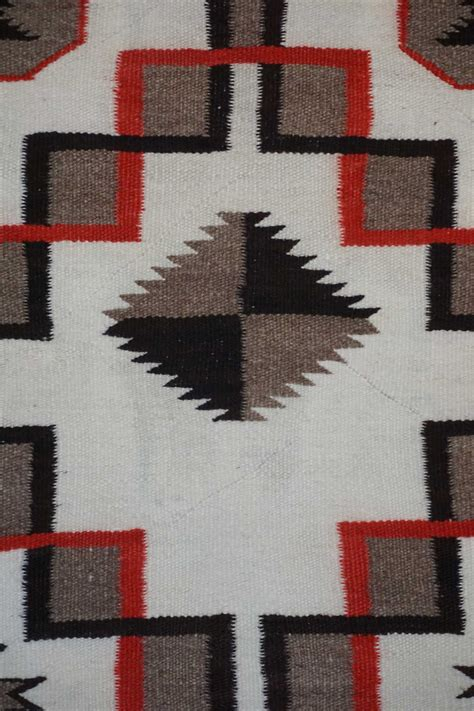 Navajo Runner Rug Jb Trading Post Navajo Rug Runner 230 S Navajo Rugs For Sale
