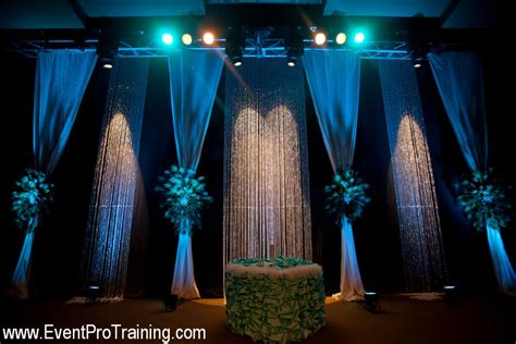 Pictures Of Home Decorations Ideas unique peacock wedding decorations ideas 0011 life n fashion