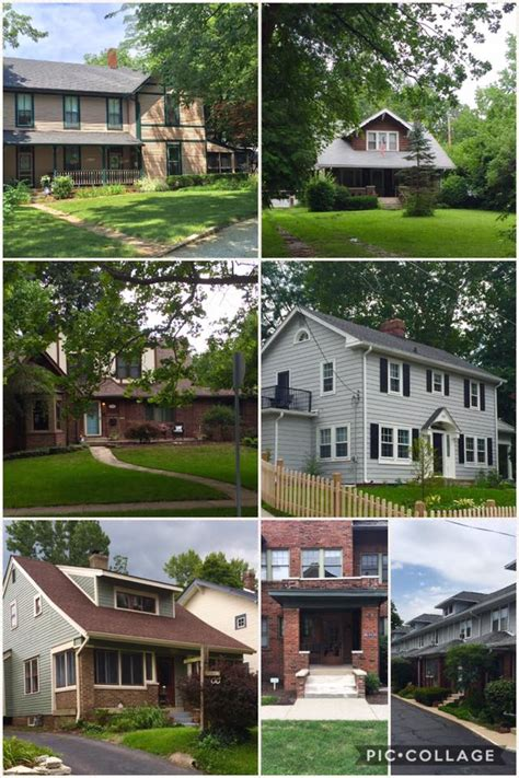 benton house benton house 28 images benton house of douglasville batson cook benton house of