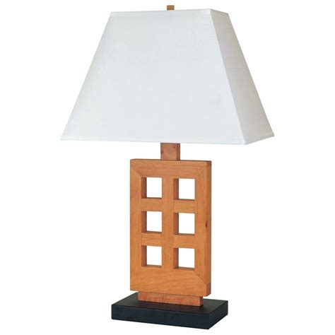 turned wood table l modern table ls ceramic ls turned wood ls