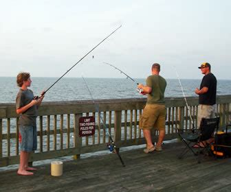 charter boat fishing tybee island tybee island beaches guide to tybee local beach access