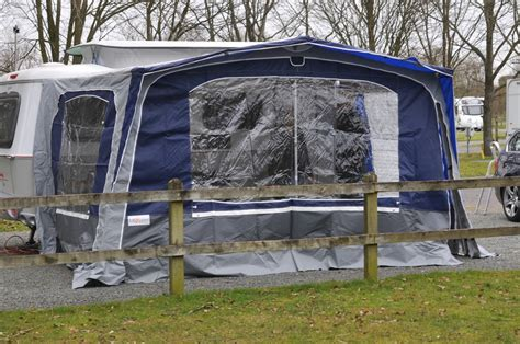 Awning For Sale by Kitovent Eriba Awning For Sale