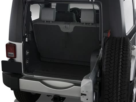 Stop L Nissan B13 1992 1993 Rh image 2008 jeep wrangler 4wd 2 door trunk size 1024 x 768 type gif posted on