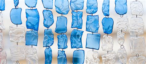 tende di plastica collezione siria eco design