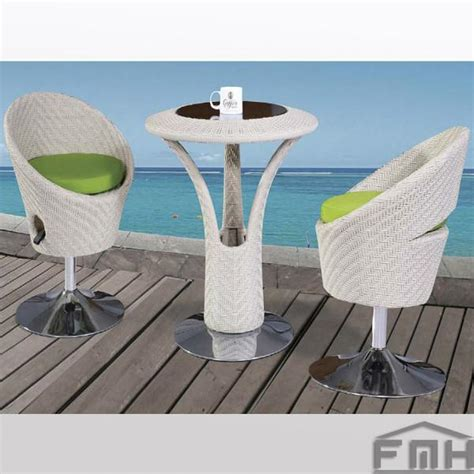 seattle outdoor furniture outdoor furniture wicker bar set seattle outdoor furniture luxox furnishmyhome luxox 174