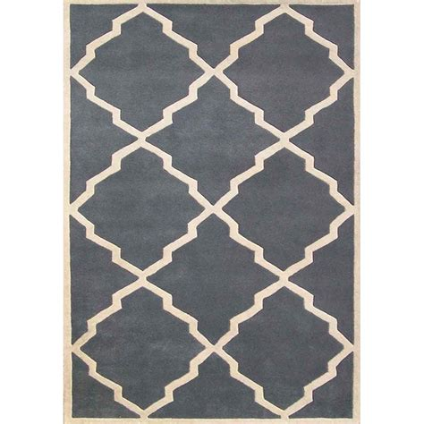 1 million dollar rug the room stylist bold geometric area rugs