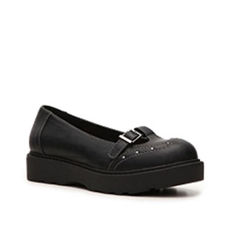 flat shoes wanita catenzo ss 008 jellypop falcon flat dsw