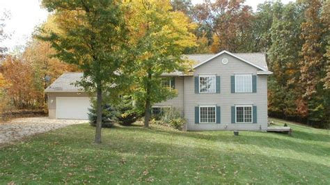 6242 kyser rd lowell michigan 49331 detailed property