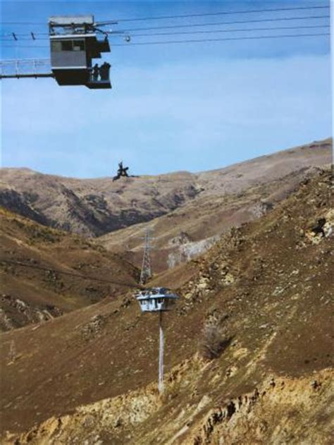 nevis swing video queenstown 101 travel guide on tripadvisor