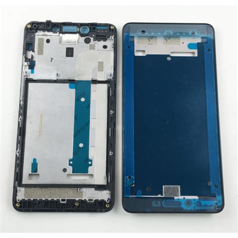 Lcd Redmi Note 2 touch screen display digiterzer lcd for xiaomi for redmi note 2 redmi note 2 repare parts