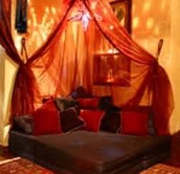 marokkanisches bett 25 best ideas about moroccan bed on moroccan
