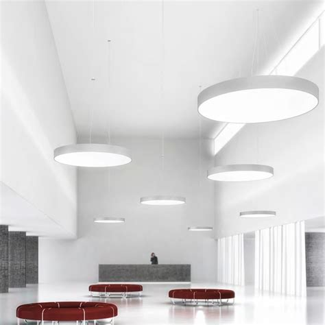 Online Furniture Design Tool Free prolicht super sign round 650 direct pendant lighting